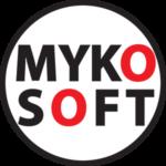 MyKoSoft_logo_300_w