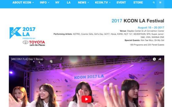 Screen Shot 2018-02-22 at 9.55.43 AM