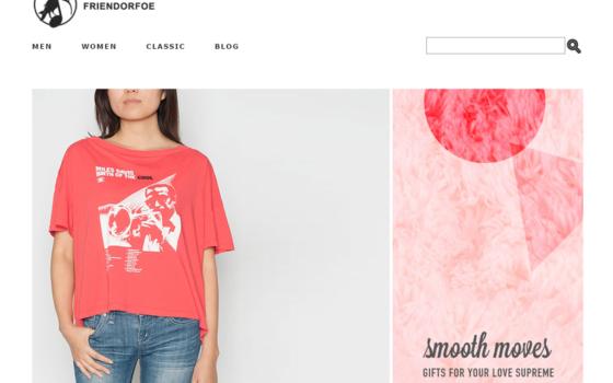 fof_apparel