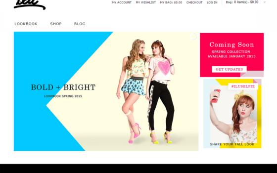 ilu_apparel_site