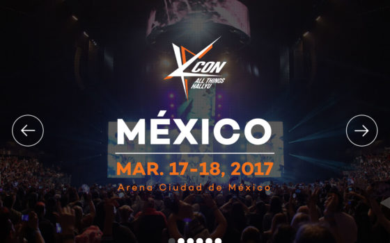 KCON2017MEXICO (1)